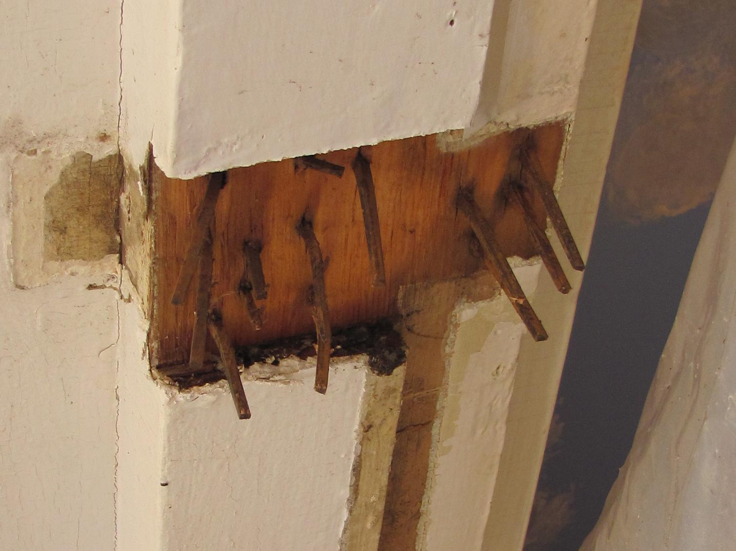 Exterior community of Front Door Thresholds exterior concrete subfloor  | 1510 x 1131 · 560 kB · jpeg