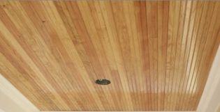 pinebeadboard